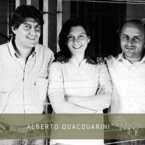 Alberto Quacquarini